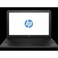 Лаптоп HP 250 G5 Notebook PC, i5-6200U, 15.6