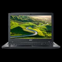 Лаптоп ACER E5-575G-58Q2, i5-7200U, 15.6