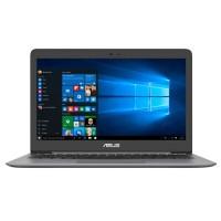 Лаптоп ASUS UX310UA-FC301R, i7-7500U, 13.3