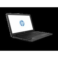 Лаптоп HP 250 G5 Notebook PC, i7-6500U, 15.6