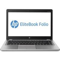 Лаптоп HP EliteBook Folio 9470m, i5-3437U, 14