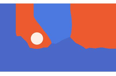 Skyfon - gsm-bg.eu онлайн магазин за телефони,смартфони и аксесоари