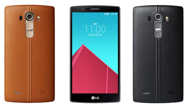 LG-G3-and-G4-Android-6.0-Marshmallow