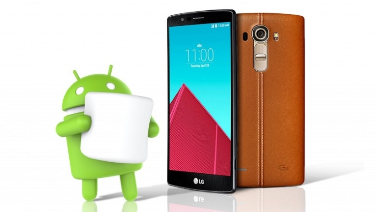 lg-g4-android-6-0-marshmallow