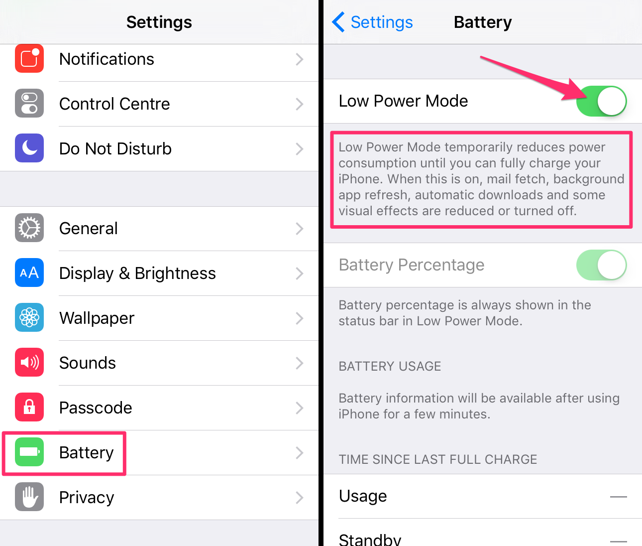 low-power-mode-on-iOS-9