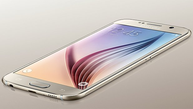 samsung-galaxy-s7-in-january