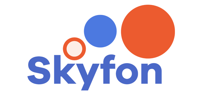 GSM Магазин - SkyFon